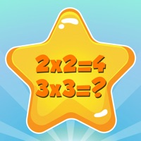 Codes for Let's Learn Multiplication Hack