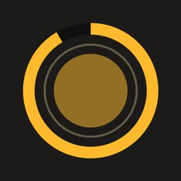 ArpeggiOn - DJ Music Sequencer
