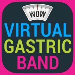Virtual Gastric Band Hypnosis app tips, tricks, cheats