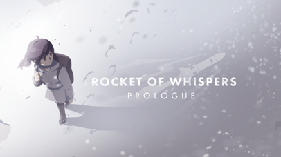 Rocket of Whispers: Prologue screenshot 1