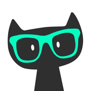 Tappytoon Comics & Webtoons ios app
