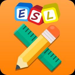ESL Teachers App