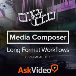 Workflows Course By Ask.Video