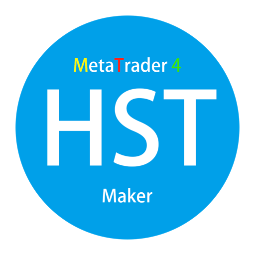 HST Maker - For MT4