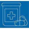 platbricks Healthcare Suite