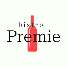 ビストロプルミエ公式アプリ