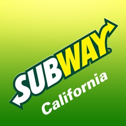 Subway CA