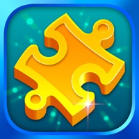 Codes for Jigsaw Puzzles Now Hack