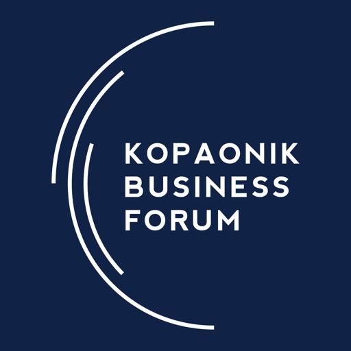 Kopaonik Business Forum