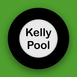 Kelly Pool