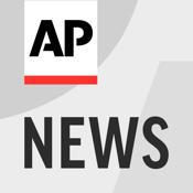 Ap News app review