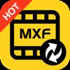 MXF Converter - Aiseesoft - Aiseesoft