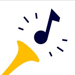 知音律:音乐伴奏