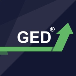 GED® practice test