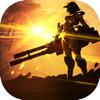 Good net technology co. Ltd - Future War artwork