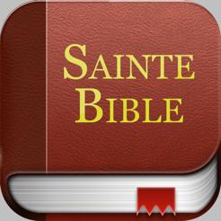 SEGON TÉLÉCHARGER GRATUITEMENT LA BIBLE LUIS