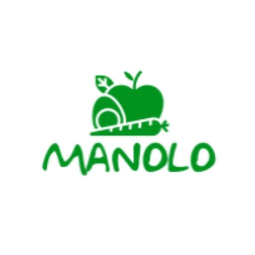 Manolo FyV