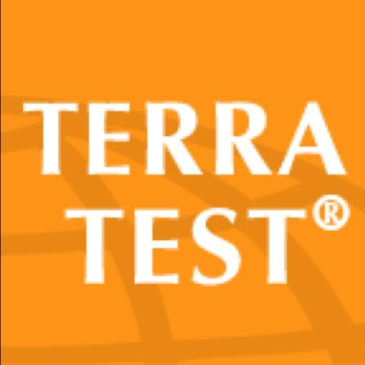 TerraTest App