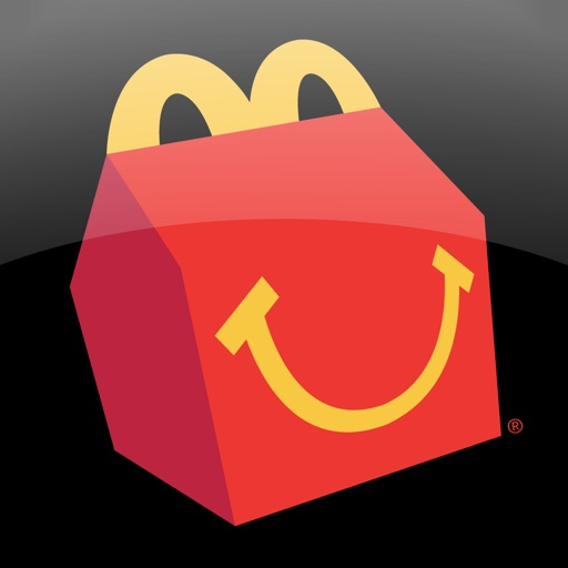 McDonald's McPlay™