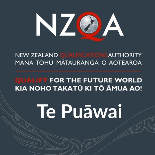 Te Puāwai