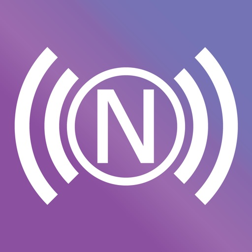 Simply NFC - Tag Writer/Reader