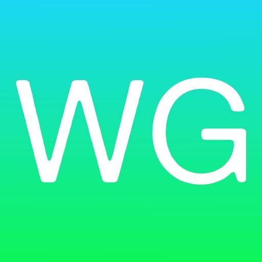 Wiki GO