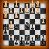 Codes for Chess with friends game Hack
