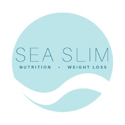 Sea Slim