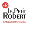 Dictionnaire Le Petit...