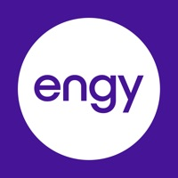 ENGY - Health Monitoring