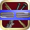 Woodwind instrumentSS IA - iPhoneアプリ