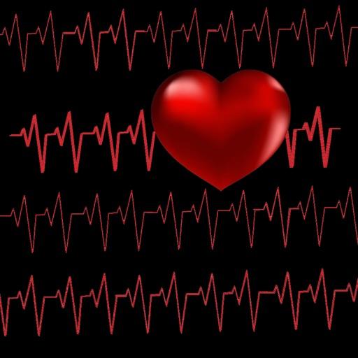 Blood Pressure Diary 2