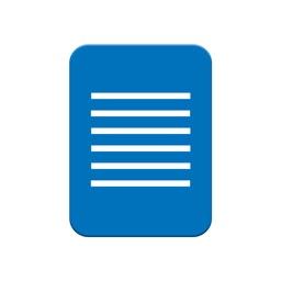 Scanner App: PDF Scanner