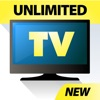 Unlimited TV:News & TV Shows Ranking