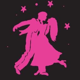 A Little Couple-Dancemusik