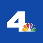 Nbc4 Southern California app review