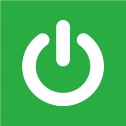 uPower - Carga tu Móvil