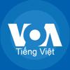 VOA Vietnamese