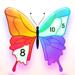 Paint Color: Color by Number Hack Online Generator
