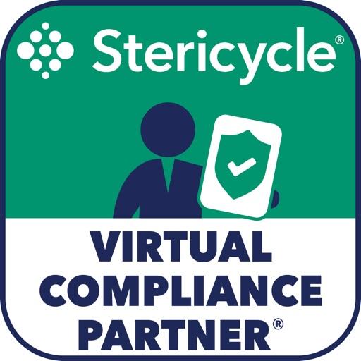 Virtual Compliance Partner