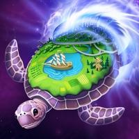 Mundus: Impossible Universe Hack Online Generator  img