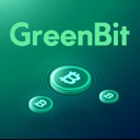 GreenBit