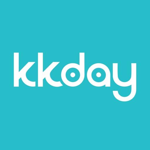 KKday: 世界中の現地ツアー/チケット/WiFi等を予約
