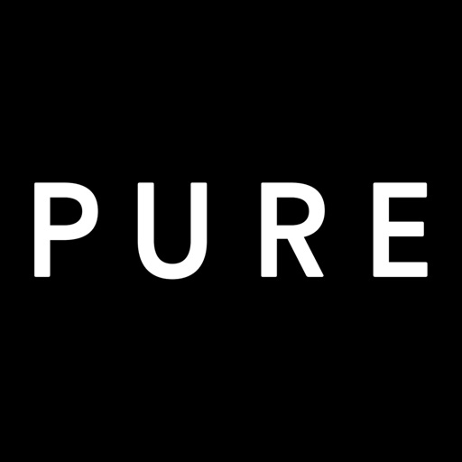 Pure, the hook up app by Misterico Limited