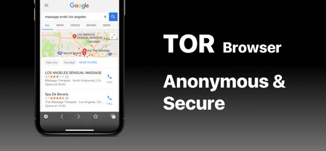 download tor browser windows 7 free