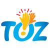 TOZ Member Card