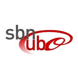 SBN UBO