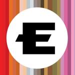Edge magazine на пк
