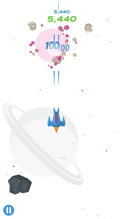 Sphero Play screenshot-7