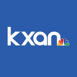 KXAN - Austin News & Weather